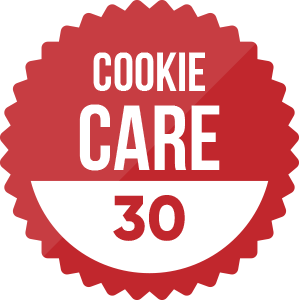 cookie-care-30