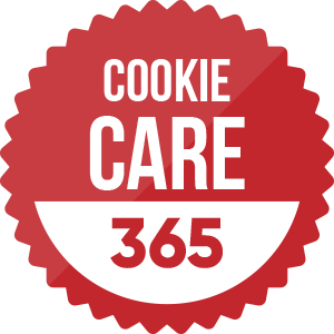 cookie-care-365