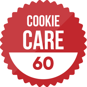 cookie-care-60