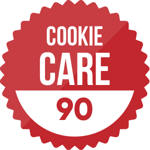 cookie-care-90