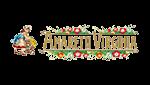 Cookie Brand Loghi Amaretti Virginia 001