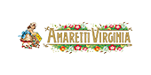 Amaretti Virginia