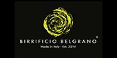 Birrificio Belgrano