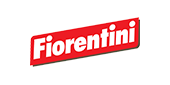 Fiorentini