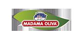 Madame Oliva