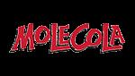 Cookie Brand Loghi Molecola 001