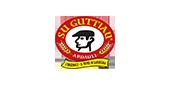 Su Guttiau