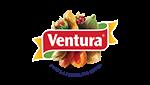 Cookie Brand Loghi Ventura 001