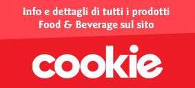 Cookie Store Banner HP Cookie 001