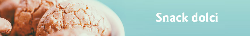 Cookie Store Banner HP Snack Dolci 001
