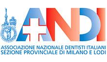 Cookie Store partnership ANDI Milano Lodi