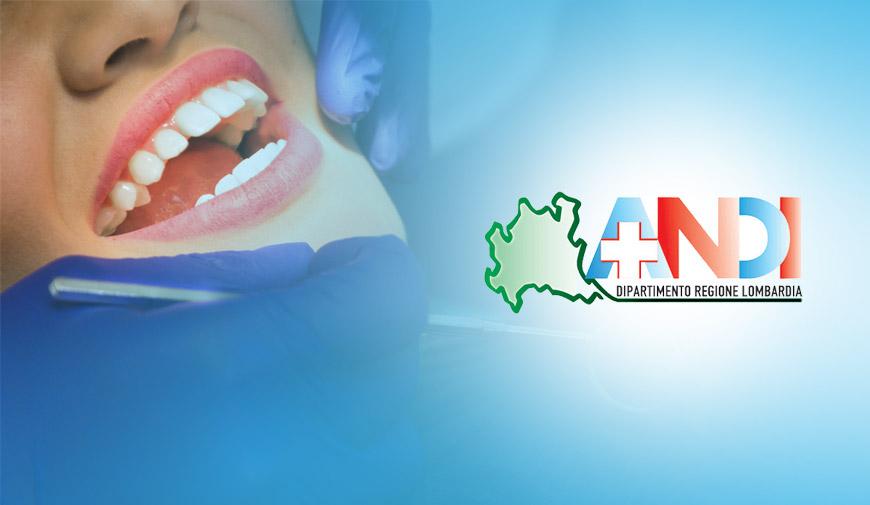 Partnership ANDI distribuzione DPI